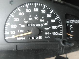 1996 Toyota 4Runner Limited LINDON, UT 3