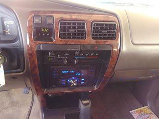 1996 Toyota 4Runner Limited LINDON, UT 4