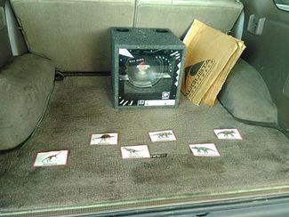 1996 Toyota 4Runner Limited LINDON, UT 5