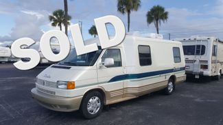 1996 Winnebago Rialta 21RD in Clearwater, Florida