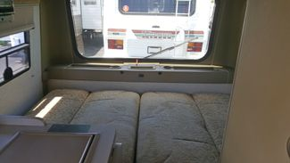 1996 Winnebago Rialta 21RD   city Florida  RV World Inc  in Clearwater, Florida