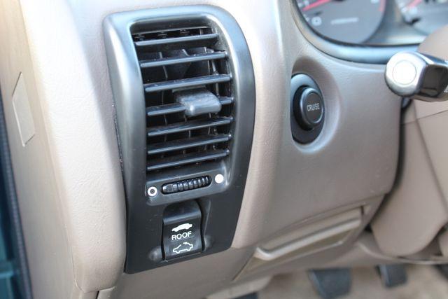 1997 Acura INTEGRA LS COUPE 98K ORIGINAL  MLS SERVICE RECORDS EXTRA CLEAN Woodland Hills, CA 20