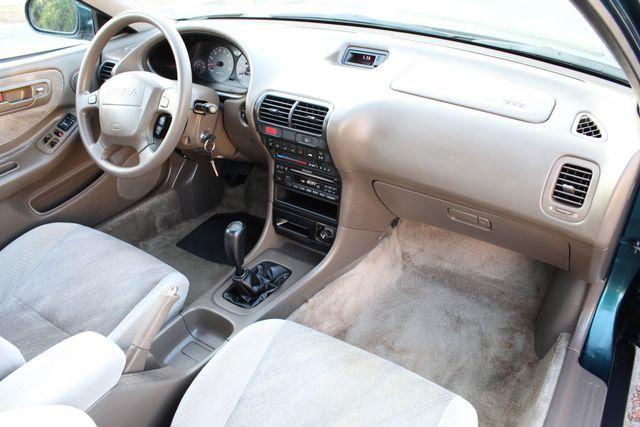1997 Acura INTEGRA LS COUPE 98K ORIGINAL  MLS SERVICE RECORDS EXTRA CLEAN Woodland Hills, CA 31