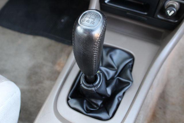 1997 Acura INTEGRA LS COUPE 98K ORIGINAL  MLS SERVICE RECORDS EXTRA CLEAN Woodland Hills, CA 29