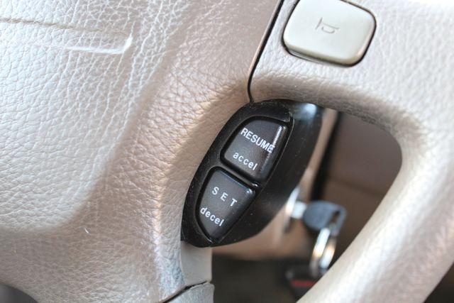 1997 Acura INTEGRA LS COUPE 98K ORIGINAL  MLS SERVICE RECORDS EXTRA CLEAN Woodland Hills, CA 26