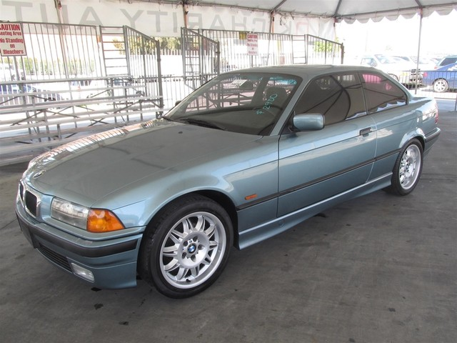 1997 BMW 328i 328isA Please call or e-mail to check availability All of our vehicles are availa