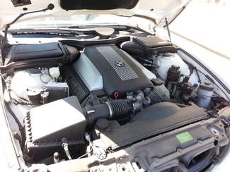 1997 BMW 5-Series 540IA St. Louis, Missouri 14