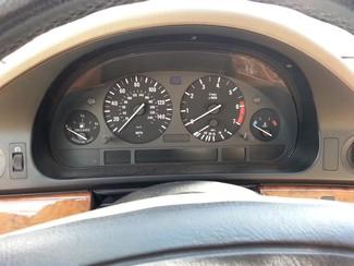 1997 BMW 5-Series 540IA St. Louis, Missouri 7