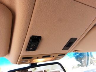 1997 BMW 5-Series 540IA St. Louis, Missouri 8