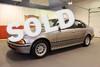 1997 BMW 528i in West, Chicago,