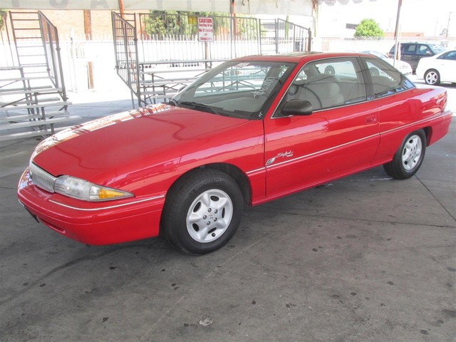 1997 Buick Skylark Please call or e-mail to check availability All of our vehicles are availabl