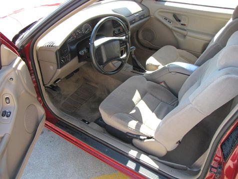 1997 Buick Skylark CUSTOM | Medina, OH | Towne Cars in Medina, OH