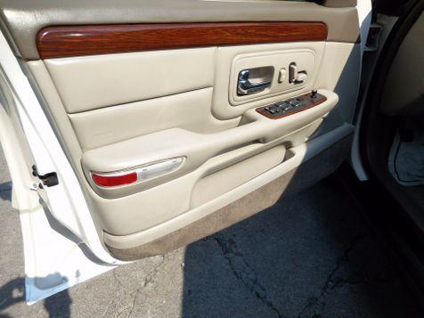 1997 Cadillac Deville  | Twin Falls, ID | Freedom Auto Finders in Twin Falls, ID