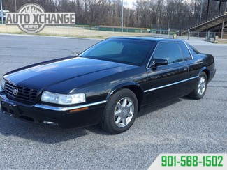 1997 Cadillac Eldorado Touring | Memphis, TN | Auto XChange  South in Memphis TN