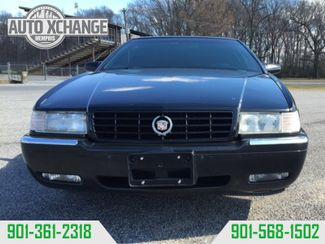 1997 Cadillac Eldorado Touring | Memphis, TN | Auto XChange  South in Memphis TN