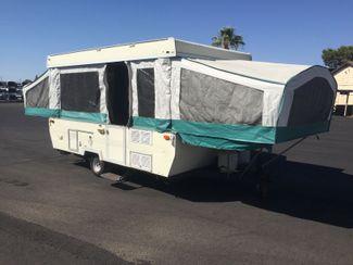 1997 Camplite tent trailer   in Surprise-Mesa-Phoenix AZ