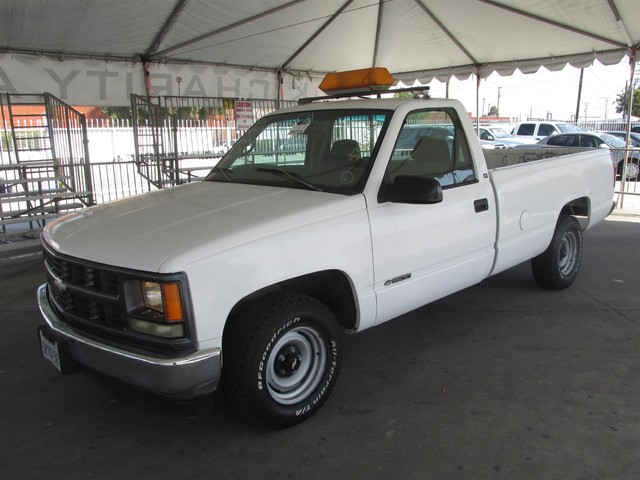 1997 Chevrolet CK 1500 Please call or e-mail to check availability All of our vehicles are ava