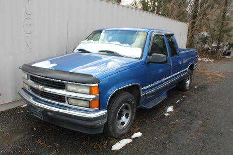 1997 Chevrolet C/K 1500 C1500 in Harwood, MD