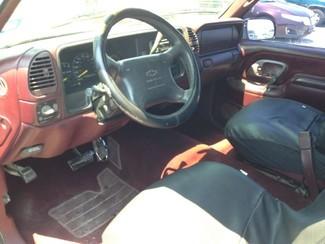 1997 Chevrolet C/K 1500 Ext. Cab 6.5-ft. Bed 2WD San Antonio, Texas 6