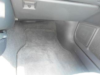 1997 Chevrolet Camaro Z28 Blanchard, Oklahoma 18