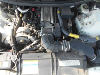 1997 Chevrolet Camaro Z28 Blanchard, Oklahoma 26