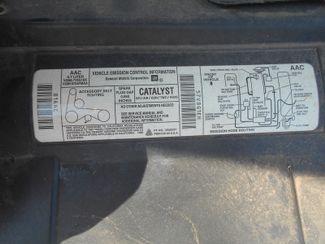 1997 Chevrolet Camaro Z28 Blanchard, Oklahoma 28