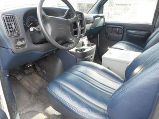 1997 Chevrolet Chevy Cargo Van 2.5i Prem New Windsor, New York 16