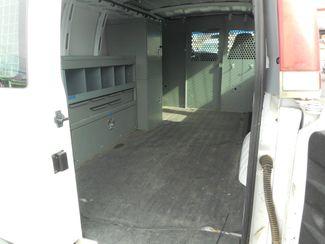 1997 Chevrolet Chevy Cargo Van 2.5i Prem New Windsor, New York 18