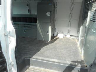 1997 Chevrolet Chevy Cargo Van 2.5i Prem New Windsor, New York 19