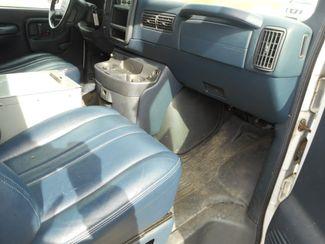 1997 Chevrolet Chevy Cargo Van 2.5i Prem New Windsor, New York 20