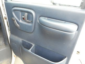 1997 Chevrolet Chevy Cargo Van 2.5i Prem New Windsor, New York 21