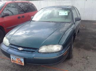1997 Chevrolet Lumina LS in Salt Lake City, UT