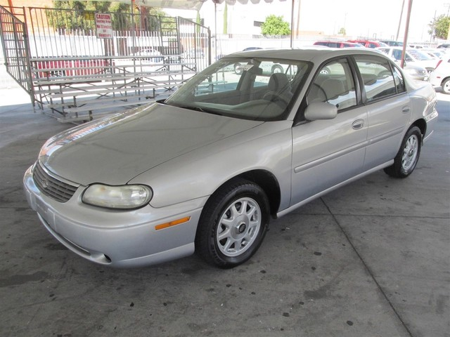 1997 Chevrolet Malibu Please call or e-mail to check availability All of our vehicles are avail