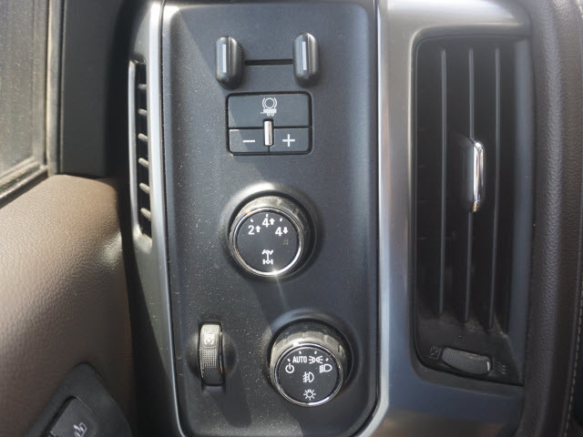1997 Chevrolet S-10 LS Harrison, Arkansas 11