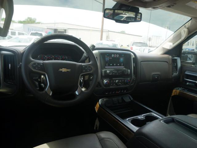 1997 Chevrolet S-10 LS Harrison, Arkansas 6
