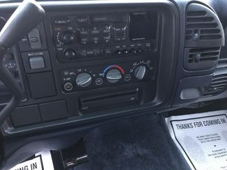 1997 Chevrolet Suburban 1500 Base Knoxville, Tennessee 14
