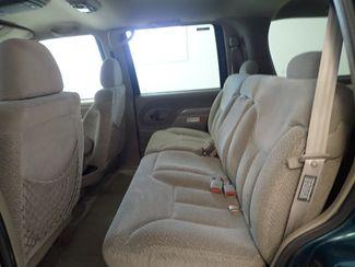 1997 Chevrolet Tahoe LS Lincoln, Nebraska 3