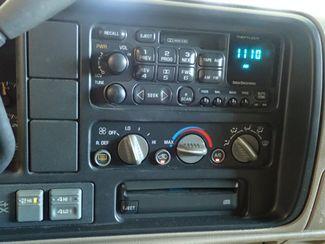 1997 Chevrolet Tahoe LS Lincoln, Nebraska 7