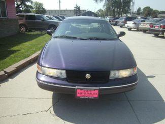 1997 Chrysler LHS   city NE  JS Auto Sales  in Fremont, NE