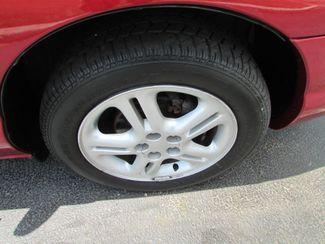 1997 Chrysler Sebring JXi Fremont, Ohio 4