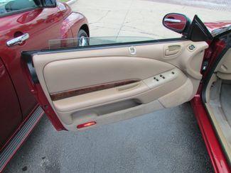 1997 Chrysler Sebring JXi Fremont, Ohio 5