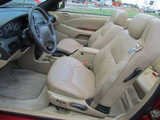 1997 Chrysler Sebring JXi Fremont, Ohio 6
