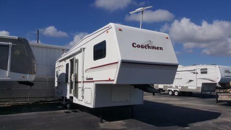 1997 Coachmen Prospera 285RKS  in Clearwater, Florida
