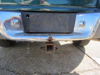 1997 Dodge Dakota Houston, Mississippi 6