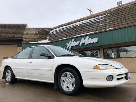1997 Dodge Intrepid  in Dickinson, ND