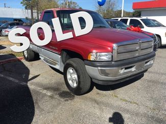 1997 Dodge Ram 1500 Laramie SLT Kenner, Louisiana