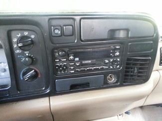 1997 Dodge Ram 1500 St. Louis, Missouri 17
