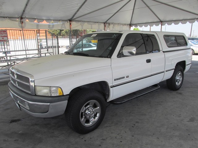 1997 Dodge Ram 2500 Please call or e-mail to check availability All of our vehicles are availab