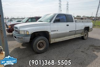 1997 Dodge Ram 2500  in  Tennessee