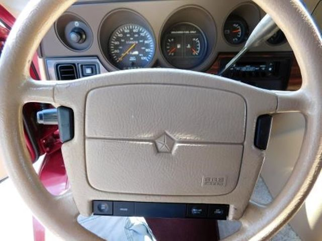 1997 Dodge Ram Van Ephrata, PA 12
